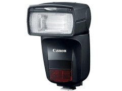 Canon flash 470 EX AI